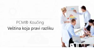 PCM_K_F