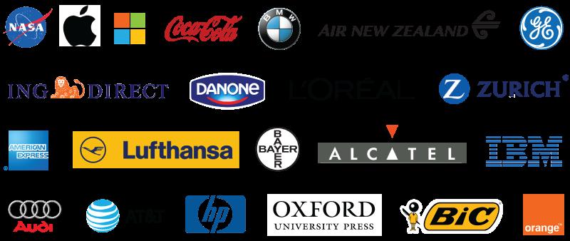 PCM-Kompanije