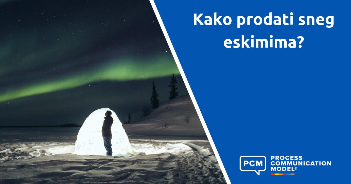 PCM-Komunikacija-Prodaja