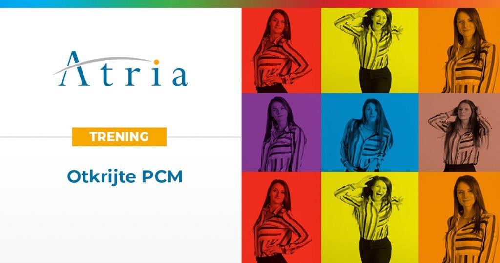 pcmtrening-motivacija-komunikacija-potreba