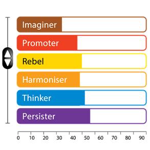 Struktura ličnosti